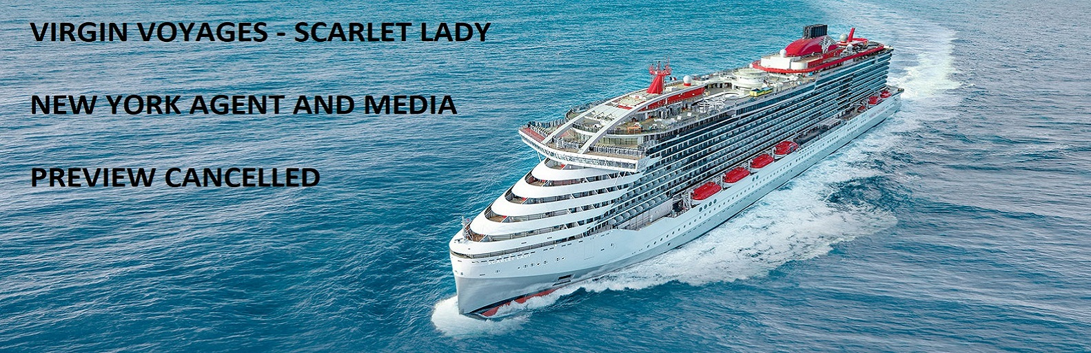 Learn More About Scarlett Lady New York Cancellation