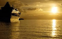 Prediction for the Cruise Industry Post Coronavirus