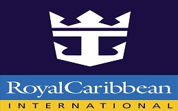 A Visit to Royal Caribbeans Reduces/Furloughed Shoreside and Crew.